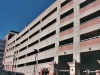 Trenton Office Complex Parking Garage